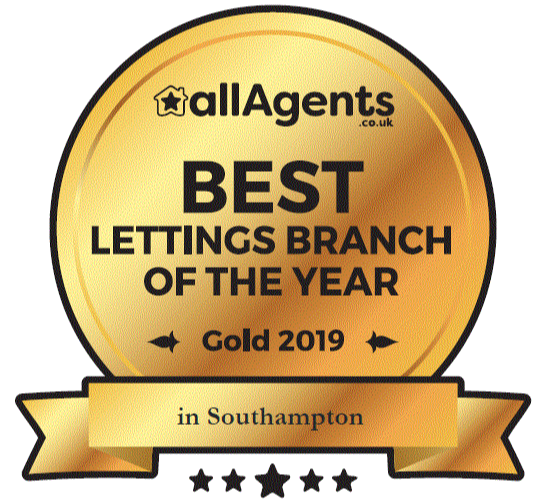 https://www.allagents.co.uk/awards/2018/branches/overall/southampton/